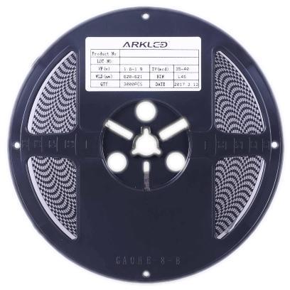 D-R080508N2-KS2