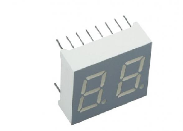 DA56-11SRWA