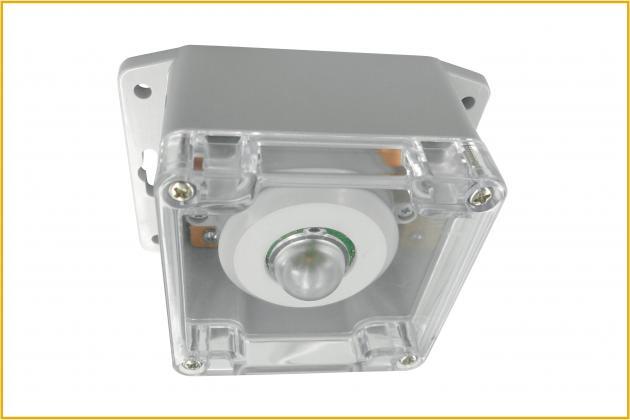 DALI Ambient Sensor Outdoor
