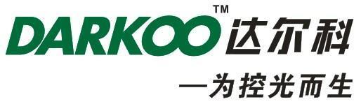 DK25060-204H1-GK-AD
