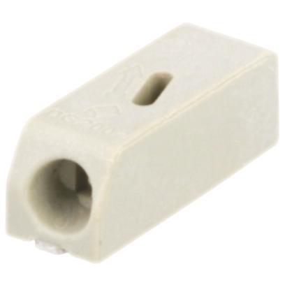 DG2002-4.0-01P-11-100AH