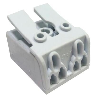 DG238-10.0-02P-19-04A(H)