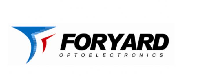 FYS-50011BX-Y