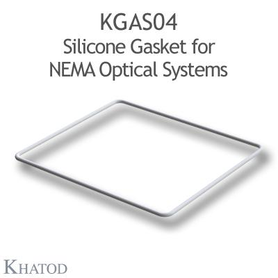 KGAS04