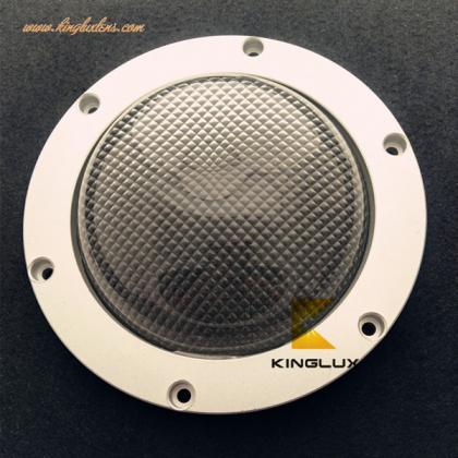 KL-HB114-35