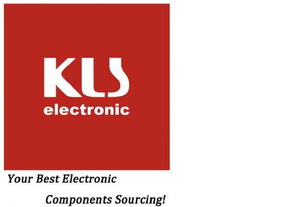 L-KLS25-T8-L600