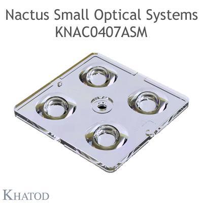 KNAC0407BSM