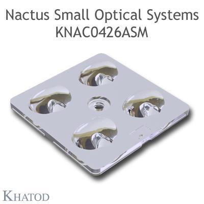 KNAC0426ASM