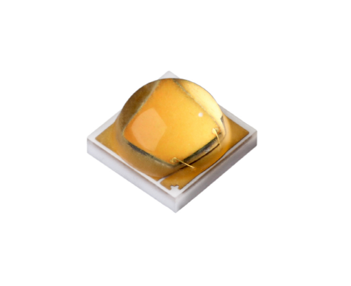 LEMWA33X80LW30A0 (0:L12:X2)