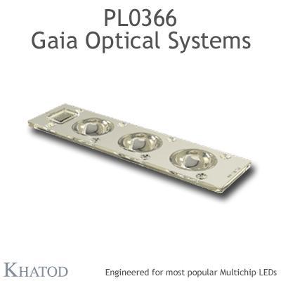 PL0366