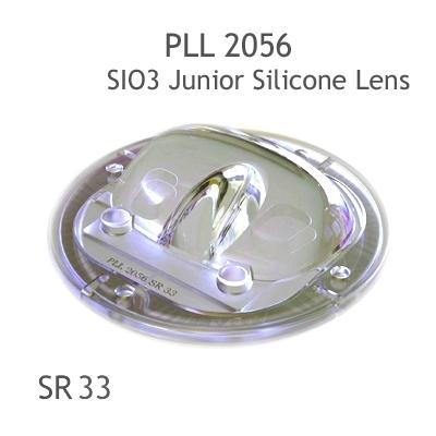 PLL2056SR33