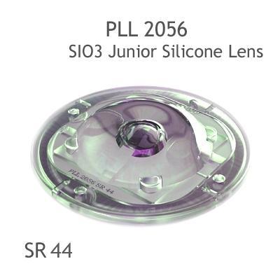 PLL2056SR44