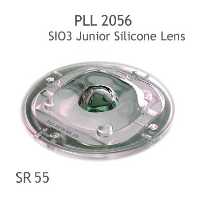PLL2056SR55