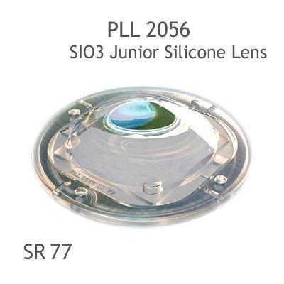PLL2056SR77