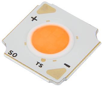 SAWS0661A (A6GE3HS)