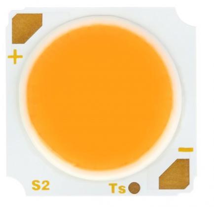 SDW83F1C (H1H11E)
