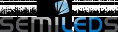N3535X-INL9-EAH11N (NE5:I40:V14)