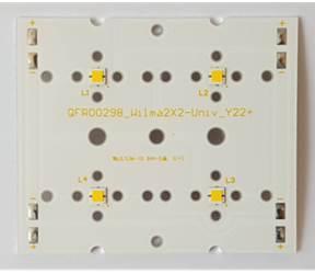 SMJQ-D12W04PA-XX (Flux min B26:EC4:7G00)