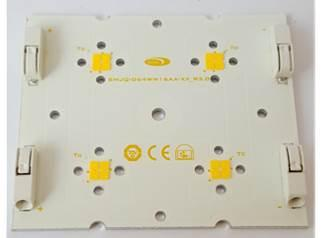 SMJQ-D48W16AA-XX (Flux min E65:EC4:7G00)