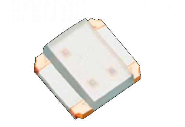 SMLP34RGB2W3