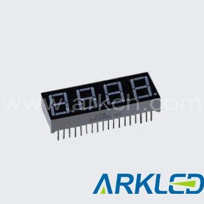 SR620401B/32