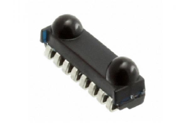 TFDU4301-TR3
