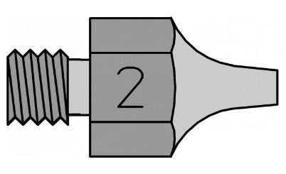 DS 112