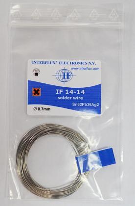 IF14-14, 0,7мм