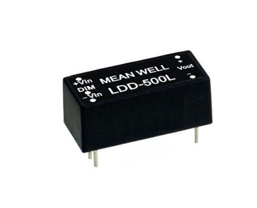 LDD-500LW