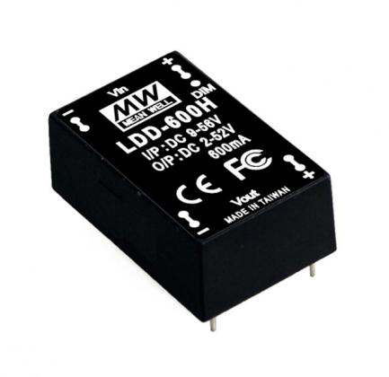 LDD-700H