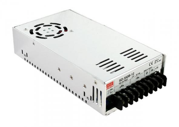 SD-350B-12