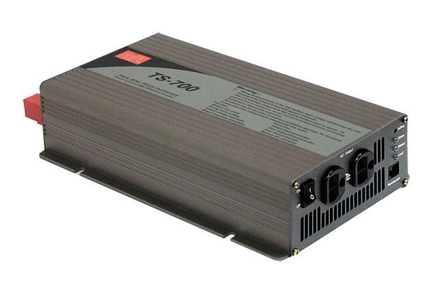 TS-700-248B
