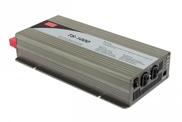 TS-1000-224B