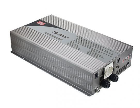 TS-3000-212B