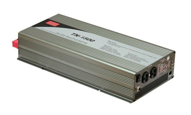 TN-1500-248B