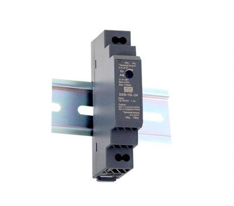 DDR-15L-5