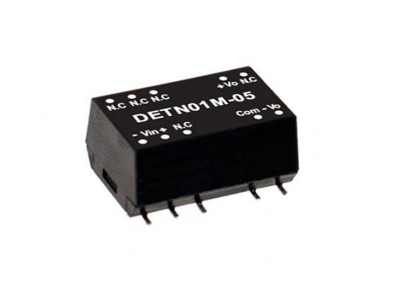 DETN01N-05