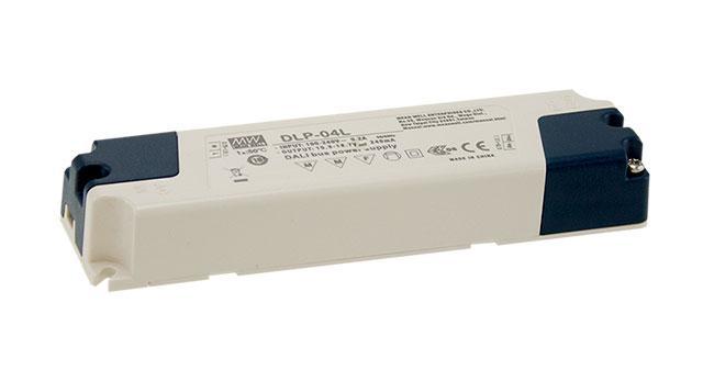 DLP-04L
