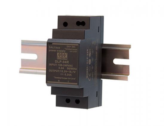DLP-04R