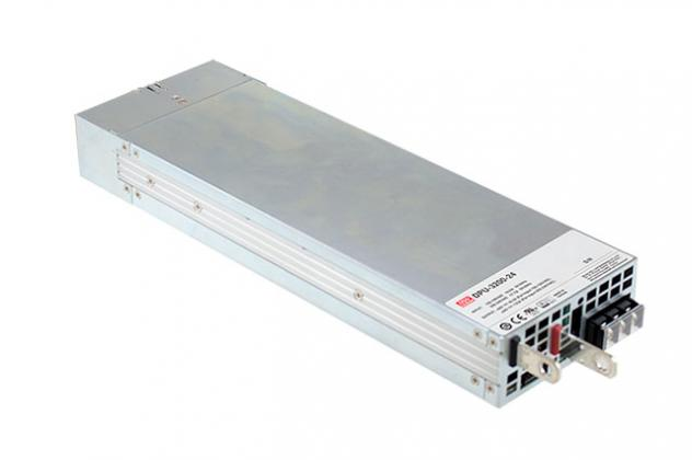 DPU-3200-24