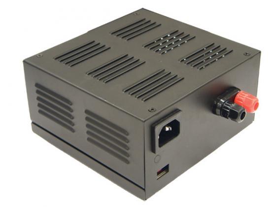 ESC-120-13.5