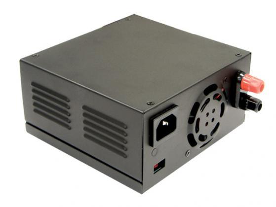 ESC-240-13.5