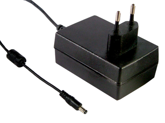 GSM25B05-P1J