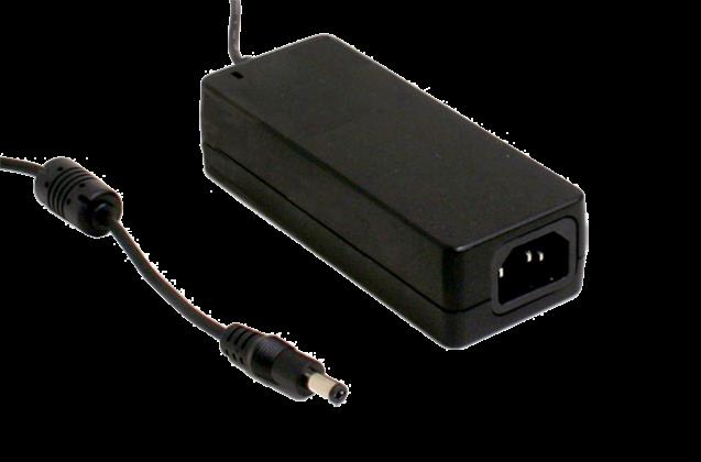 GSM60B05-P1J