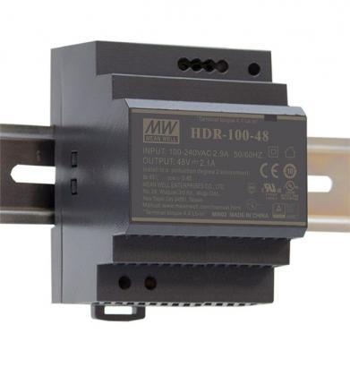 HDR-100-48N