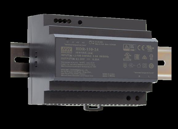HDR-150-48