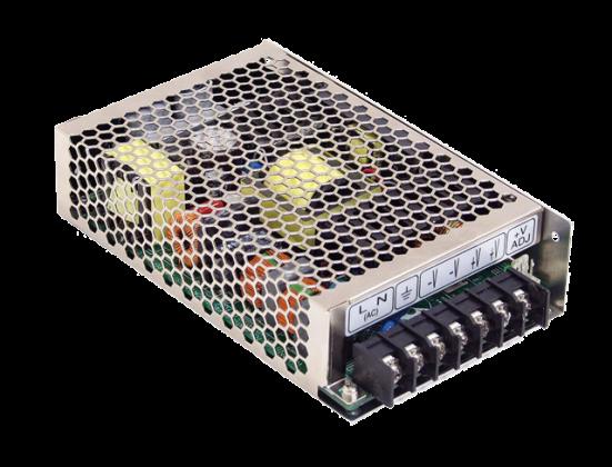 HRP-150N-48