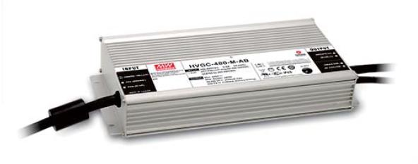 HVGC-480-L-AB