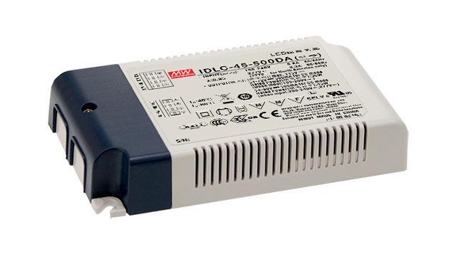 IDLC-45-500DA