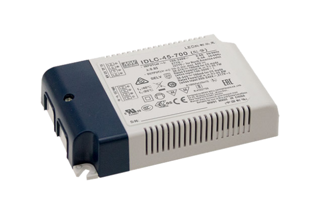 IDLC-45A-500